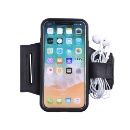 iPhone X armband (Hong Kong)