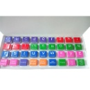 Custom Square Stamps Set for Teacher Education (China)