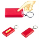 Mini COB Key Chain Flashlight (Hong Kong)