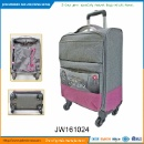 Distinctive Oxford Best 22 Carry on Luggage (Hong Kong)