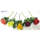 F238-Artificial Roses Flower (Hong Kong)