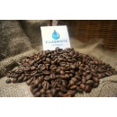 Robusta Coffee Beans (Indonesia)