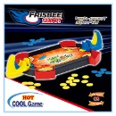 Good Sun Plastic Indoor and Outdoor Game Set  (Mainland China)