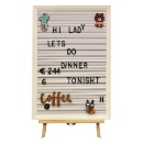 Letter Board (China)