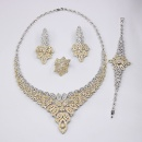 Necklace Set (Mainland China)