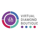 Virtual Diamond Boutique (USA)