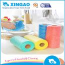 Household Cleaning Cloth (Mainland China)