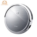 WIFI APP Remote Control cordless Robotic Vacuum Cleaner (Mainland China)
