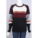 Women Pullover (Mainland China)