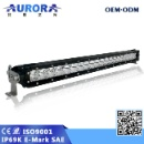 AURORA LED ATV Offroad Light Bar (Mainland China)