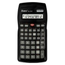 Scientific Calculator (Mainland China)