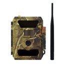 3G Infrared Night Vision Hunting Trail Camera (Hong Kong)