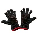 Data Gloves Precise Hands & Fingers tracking with hap-tic feedback (Hong Kong)