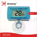 Aquarium Thermometer  (China)