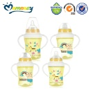 Baby Training Cup (China)
