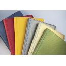 Binder For Collectible Card, Name Card, Documents, Photos and Stamps (Hong Kong)