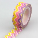 Adhesive Tape (China)
