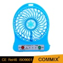 Mini portable Fan multipropósito Computadora de mano (Hong Kong)