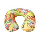 Inflatable Travel Neck Pillow   (Hong Kong)