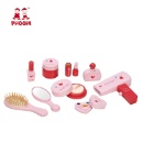 Makeup Play Set (Mainland China)