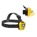 Flood Light Headlamp (Hong Kong)