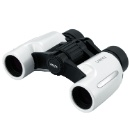 Porro Portable Binoculars (China)