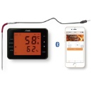 Bluetooth Cooking Thermometer  (Hong Kong)