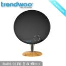 Bluetooth Speaker with Subwoofer (Mainland China)
