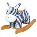 Stripe Donkey Wooden Toys (Mainland China)