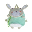 Bunny Bag (Mainland China)