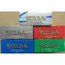 Rizla Rolling Papers (Hungary)