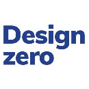 Design Zero / Create Logo (Korea, Republic Of)