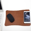 Wireless Charger Mouse Pad (Hong Kong)