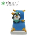 Resin Mobile Phone Holder (Hong Kong)