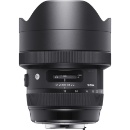 Sigma 12-24mm f/4 DG HSM Art Lens for Sony E (Hong Kong)