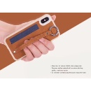 Leather Phone Case (Hong Kong)