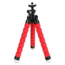 Mini Tripod for Gifts (Hong Kong)