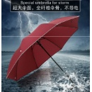 Auto Open Special Umbrella (Hong Kong)