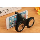 Mini Mobile Phone 3D Glasses (Mainland China)