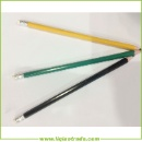 Plastic Pencil  (Mainland China)