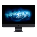 "Apple iMac 27"" Desktop with 5K Retina Display, 3.8GHz, MNED2B/A (China)"