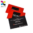 Paper Business Cards (China)