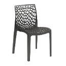 PP Outdoor Chair (India)
