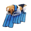 Dog Cooling Collar (Hong Kong)