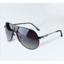 Cool & Stylish Aviator Pilot Sunglasses (Hong Kong)