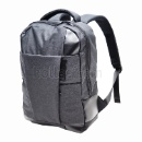 Laptop Backpack (Hong Kong)