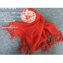 Tied Dyed Scarf (Hong Kong)