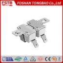 High Temperature Thermostat (China)