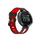 GPS Sports Smart Watch (China)