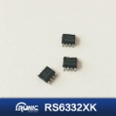 RS6332XK General Operational Amplifier (China)